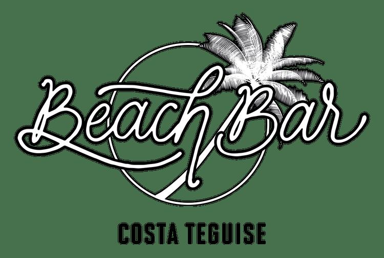 BeachBar Costa-Teguise Lanzarote