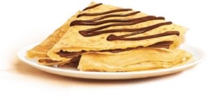 crepes preview img
